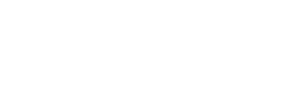 Pebble Beach Dental
